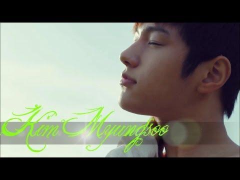 Infinite L ~Kim Myungsoo (Sexy Love)