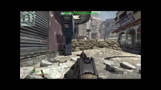 MW2 | Catalyst-Hax Aimbot Montage [HD] | Free Download (WORKING OCTOBER 2011)