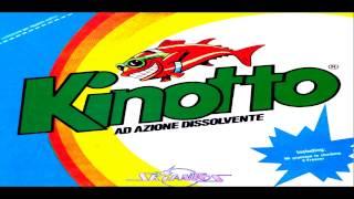 SKIANTOS - KINOTTO (Full album)