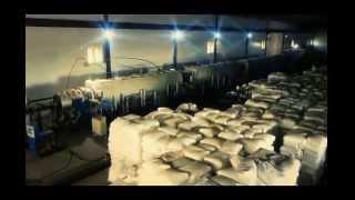 ООО БЛИК завод по производству труб ПНД из полиэтилена марки ПЭ 100(, 2013-09-03T08:16:38.000Z)