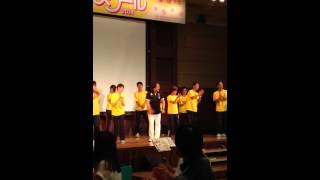 2014サマースクール東京大会 瀬戸口先生03