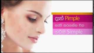 Herbal Pimple Pack Powder Thumbnail