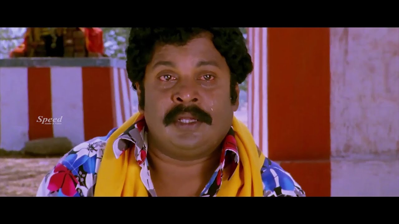 Superhit Tamil movie comedy scenes | Tamil new movie comedy scenes | Tamil movie scenes full HD