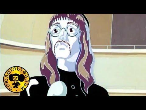 Советские мультфильмы и мультики смотреть онлайн бесплатно