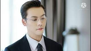 沈以誠(Shen Yi Cheng)(Eason Shen)- 乘風而起(Riding The Wind)風暴舞 Aka The Dance Of The Storm