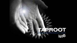 Watch Taproot Impact video