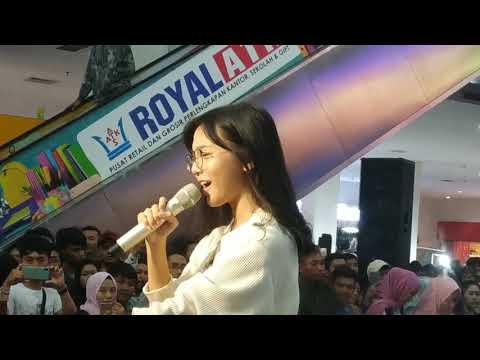Download Lagu MISELLIA IKWAN - DENGAN CARAKU
