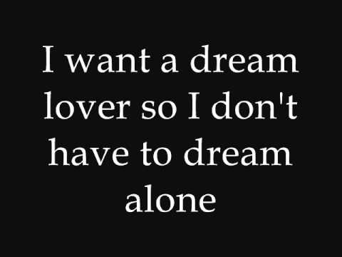 50s song lyrics