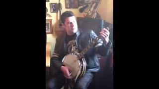 Pecker Dunne Jr- Sullivans John