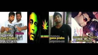 Chennai gana(gana prabha)