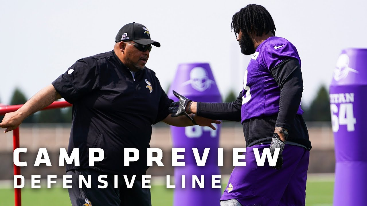 training-camp-preview-defensive-line-featuring-everson-griffen-linval-joseph-minnesota-vikings