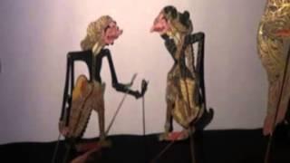 Ki Sutarko Hadiwacono & Sinden Hiromi Kano #4