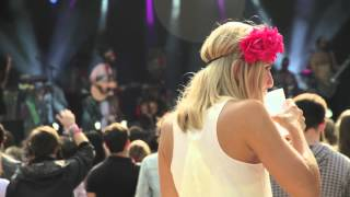 TERRES ROUGES FESTIVAL 2014 | Official Music Festival Aftermovie