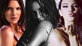 10 Fotos Más SEXY de Kendall Jenner en Instagram