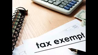 How to report tax-exempt income in ITR1 | ETWealth