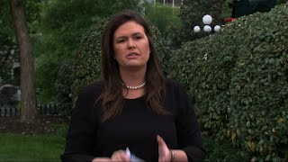 WH warns Iran it won't like the response to action