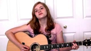 """Goodbye """"Avril Lavigne"""""""