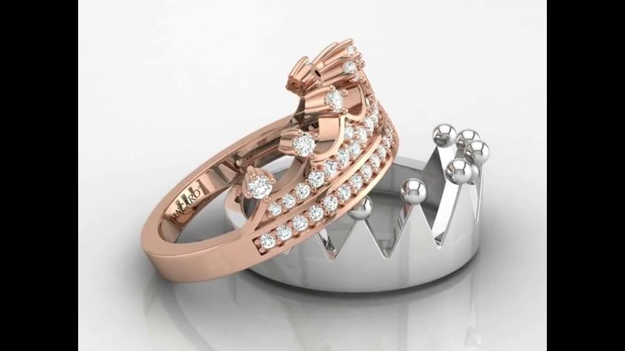 a1c536bf07 VANCARO CROWN JEWELRIES. Vancaro Jewelry