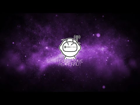 Space Motion - Adelante mp3 indir