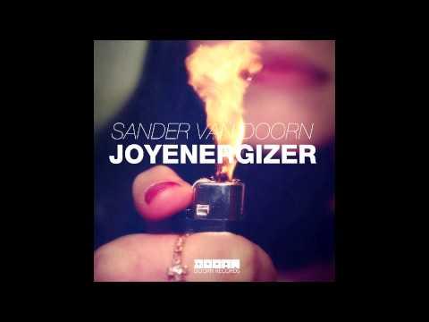 sander van doorn - joyenergizer remix mp3. Слушать Sander van Doorn - Joyenergizer (Firebeatz Remix) радио версия