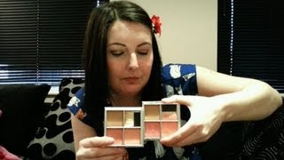 How to spot a fake Benefit Powda Wowza Blusher Thumbnail