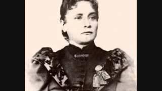 Baixar Ô abre alas! - Chiquinha Gonzaga - 1899