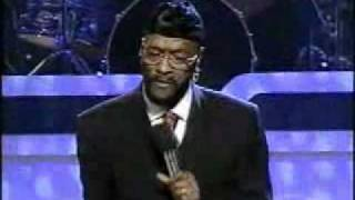Me and mrs jones (Lyrics) Billy Paul