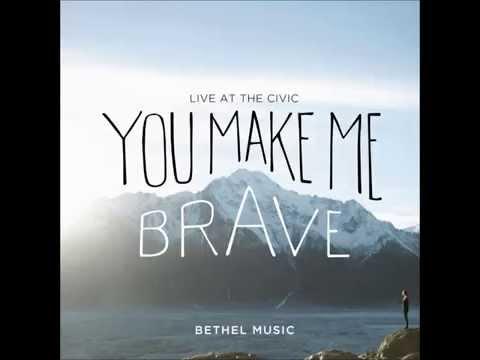Bethel Music - Shepherd (Live)