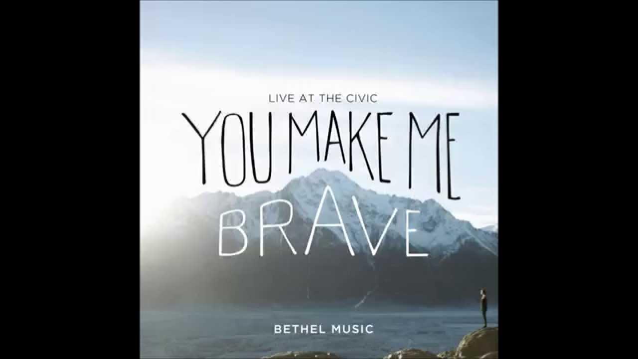 Bethel Music - Shepherd (Live) - YouTube