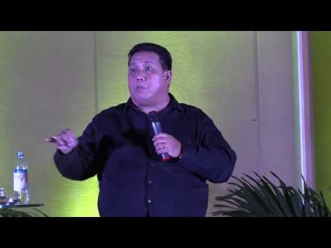 Rule Your Spirit By Bishop Oriel M. Ballano