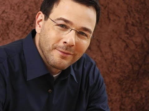 Andreas Scholl Arias For Senesino