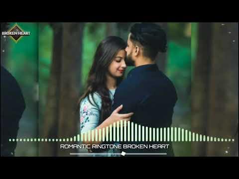 love-&-romantic-ringtone-2019,-new-hindi-music-ringtone,-#punjabi#ringtone,-vaste-song-status,-tune