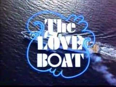 the love boat theme song free download