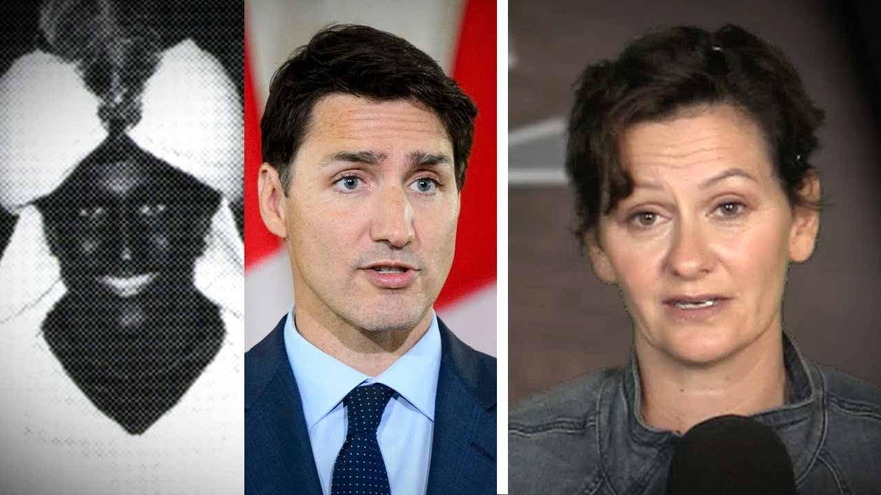 Yes, Justin, blackface was wrong in 2001 | Sheila Gunn Reid