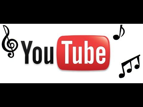 Como poner música a tus videos de Youtube sin infringir el copyright o los derechos de autor.