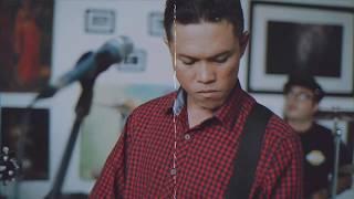 NAMSORE - Muak (Official Music Video)