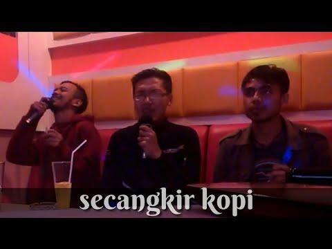 BLANCO   Dangdutan   Hamdan ATT - Secangkir Kopi