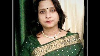 Shyam teri bansi pukare Radha naam by Suparna Dasgupta