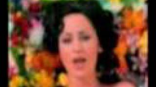 Berri - The Sunshine After The Rain (1994 Eurodance)