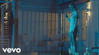 Смотреть клип Veronica Maggio - Se Mig