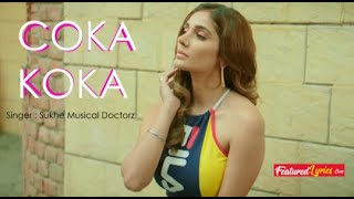 Download Coka Sukhe All Songs Music Dj Parveen Pn And Mixing Mp4 MP3