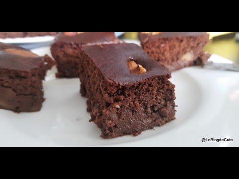gâteau-au-chocolat-et-purée-de-pommes-(sans-lactose,-sans-gluten-et-ig-bas)