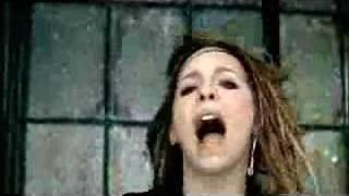 belinda boba nia nice official music video