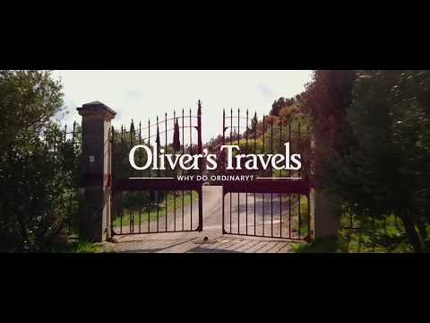 les-rochers-|-midi-pyrenees-|-france-|-oliver's-travels