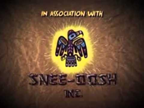 Snee-oosh Logos Reversed.mpg - YouTube |Goanimate Snee Oosh