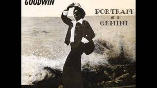 Penny Goodwin  -  Rain Sometimes
