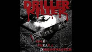 Watch Driller Killer Someones Tomorrow video