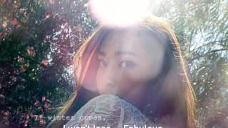 Gambar cover JESSICA (Feat. Fabolous) _ FLY (English Version) _ vietsub + lyrics