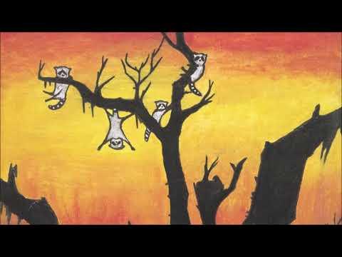 Kurt Cobain - Opinion (band mockup) mp3