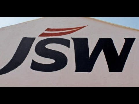 JSW Steel said to target record sales as demand surges in India